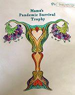 pandemic trophy colored.jpg